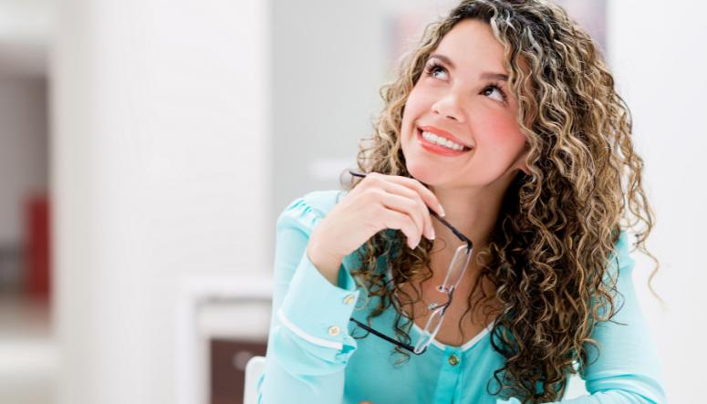 6 passos para empreender no franchising